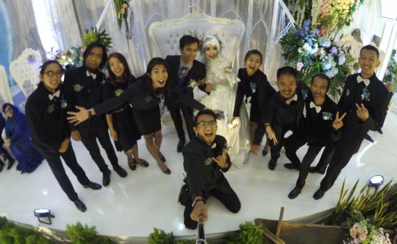 Jasa wedding planer malang solution management profesional plan jasa wedding planer malang solution management junglespirit Images
